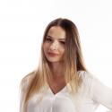Joanna Tucharz